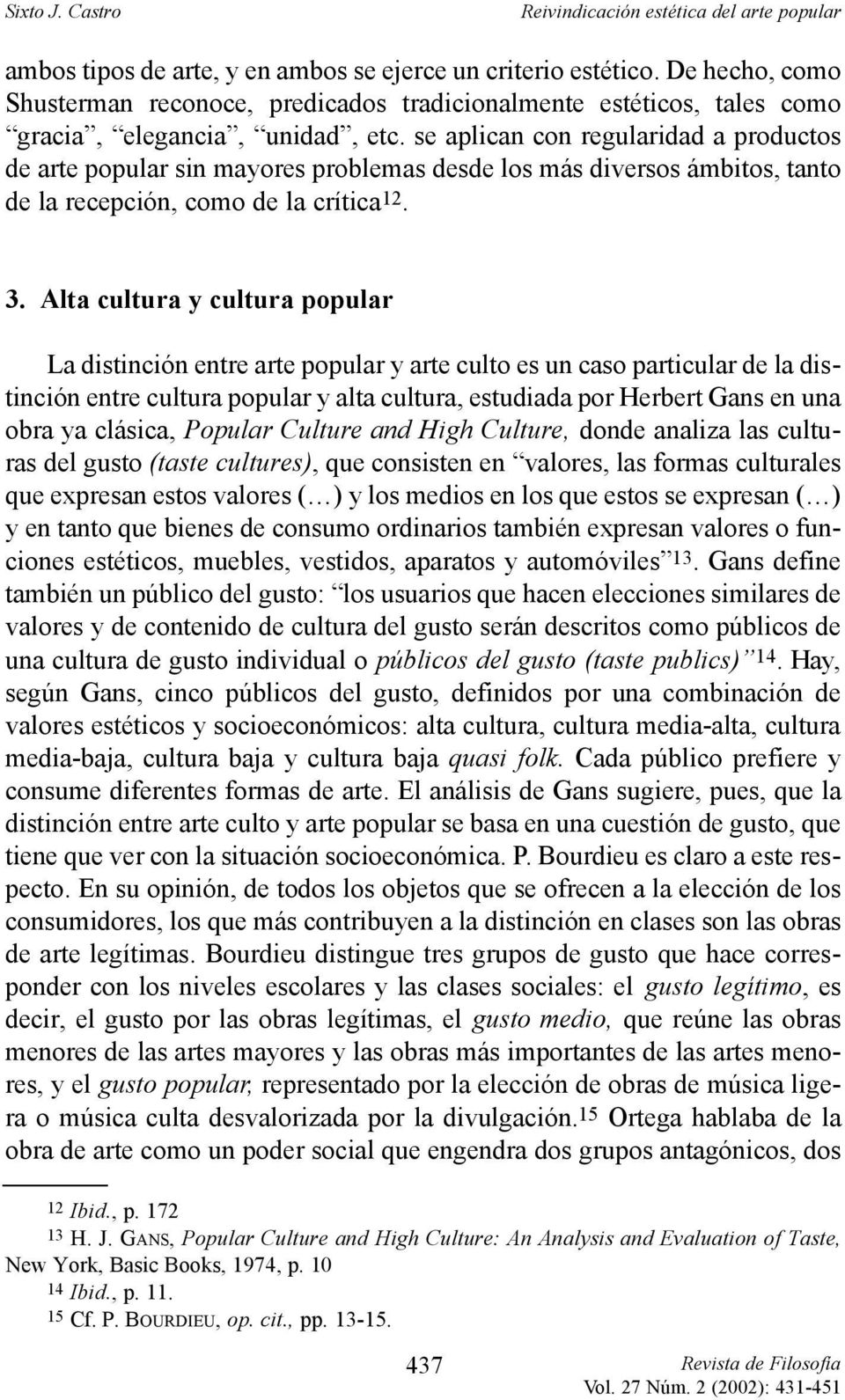 what is popular culture pdf