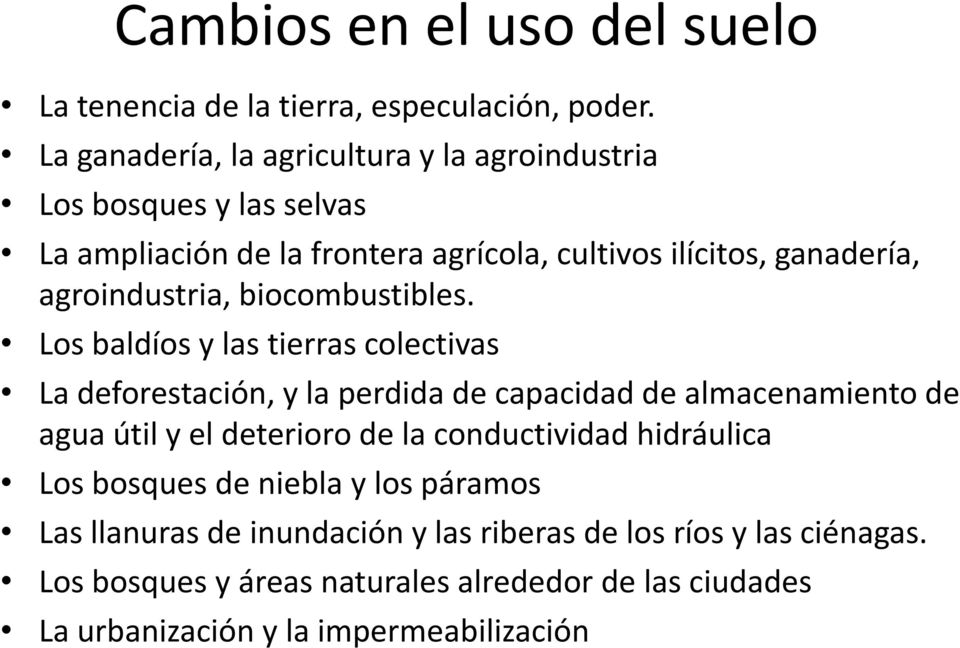 agroindustria, biocombustibles.