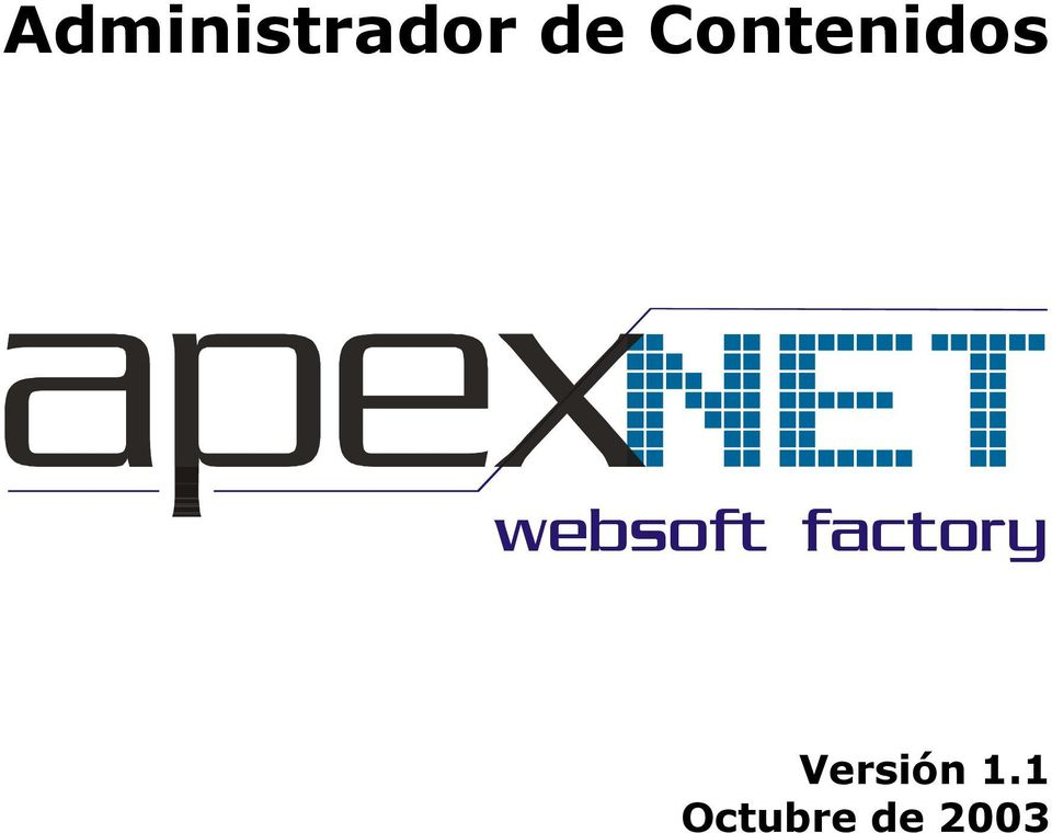 websoft factory