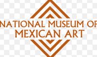 3. Cultura: National Museum of Mexican Art Where: 1852 W. 19 th St Via CTA: 18th stop on the Pink line Ashland bus to 18th street Damen bus to 18th Street Contact: (312-738-1503) www.