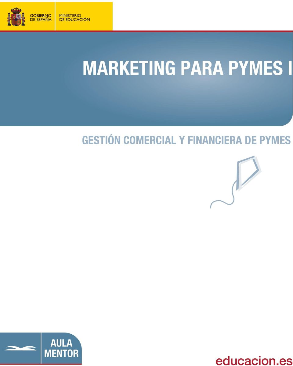 FINANCIERA DE PYMES