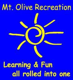 January Event: Mt Olive Recreation recognizes that small local business is the true engine of the national economy. Their positive impact on their local economy is undisputed.