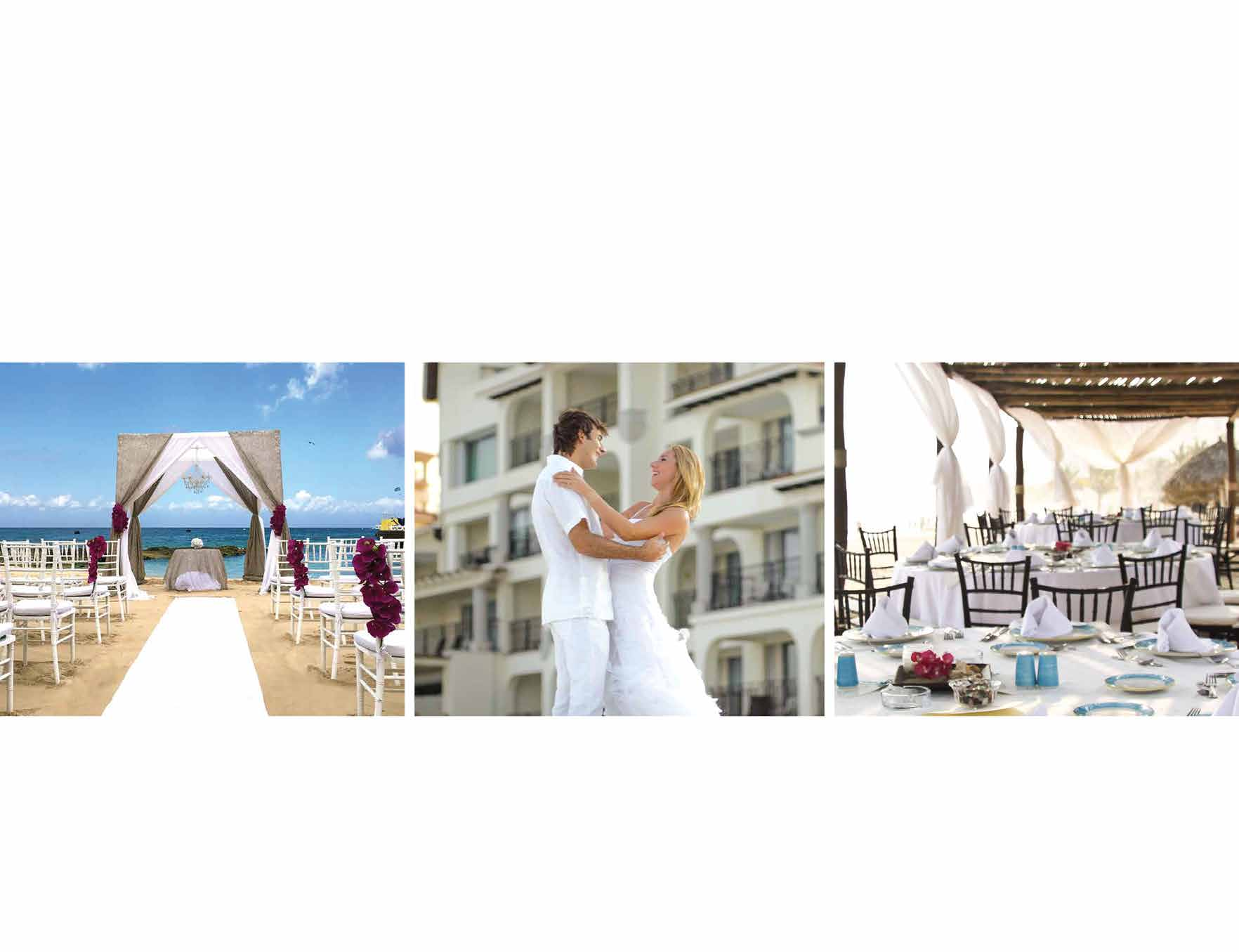 IVORY Hoteles Park Royal Desde Hoteles Grand Park Royal Desde $1,300 USD $1,400 USD PERLA ÁMBAR Hoteles Park Royal Desde Hoteles Grand Park Royal Desde Hoteles Park Royal Desde Hoteles Grand Park