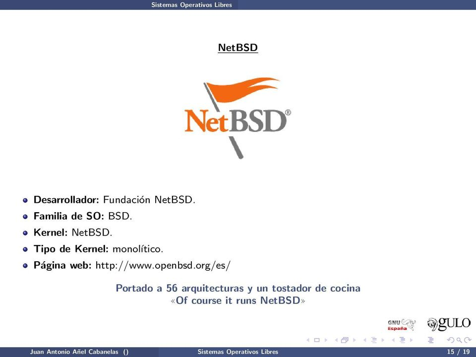 openbsd.