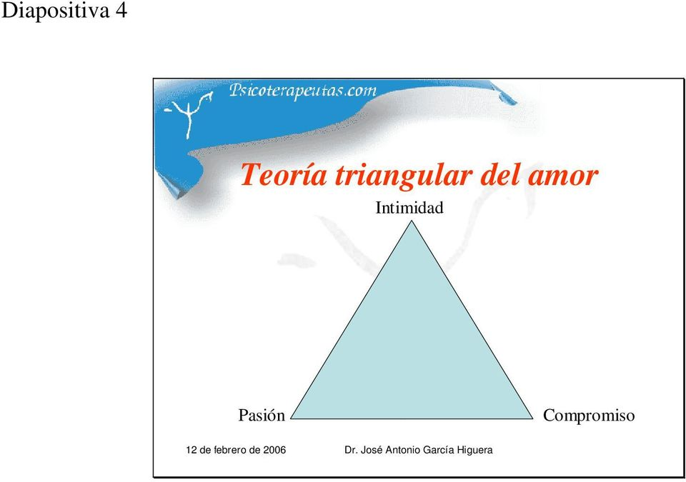 triangular del