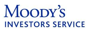 2015 Moody s Corporation, Moody s Investors Service, Inc., Moody s Analytics, Inc. and/or their licensors and affiliates (collectively, MOODY S ). All rights reserved.