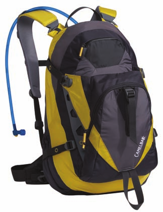 ALPINE new colors 60985 Estate Blue / Charcoal 61064 Racing Red / Charcoal international only 60984 Ceylon / Charcoal FOURTEENER TM A lightweight, compact and comfortable outdoor pack that