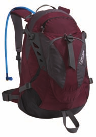 WOMEN S ALPINE new colors 60986 Crushed Violets / Graphite 60987 Mermaid / Beetle AVENTURA TM A lightweight, compact and comfortable outdoor pack designed for women that incorporates our NEW N.V.I.S. back panel for full day backcountry adventures.