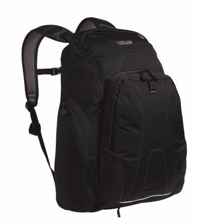 TRANSIT new colors 61000 Insignia Blue / Faded Denim GEARY TM Mobilize your life with a new day pack that holds and organizes your entire day. 60998 Black / Gun Metal FRENCH Votre vie prend racine?