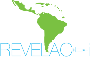 REVELAC-i (Red para la Evaluación de Vacunas de Influenza en América Latina y el Caribe) Regional network Evidence for influenza vaccination programs in Latin America and the Caribbean Multicenter