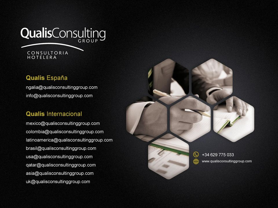 com latinoamerica@qualisconsultinggroup.com brasil@qualisconsultinggroup.com usa@qualisconsultinggroup.