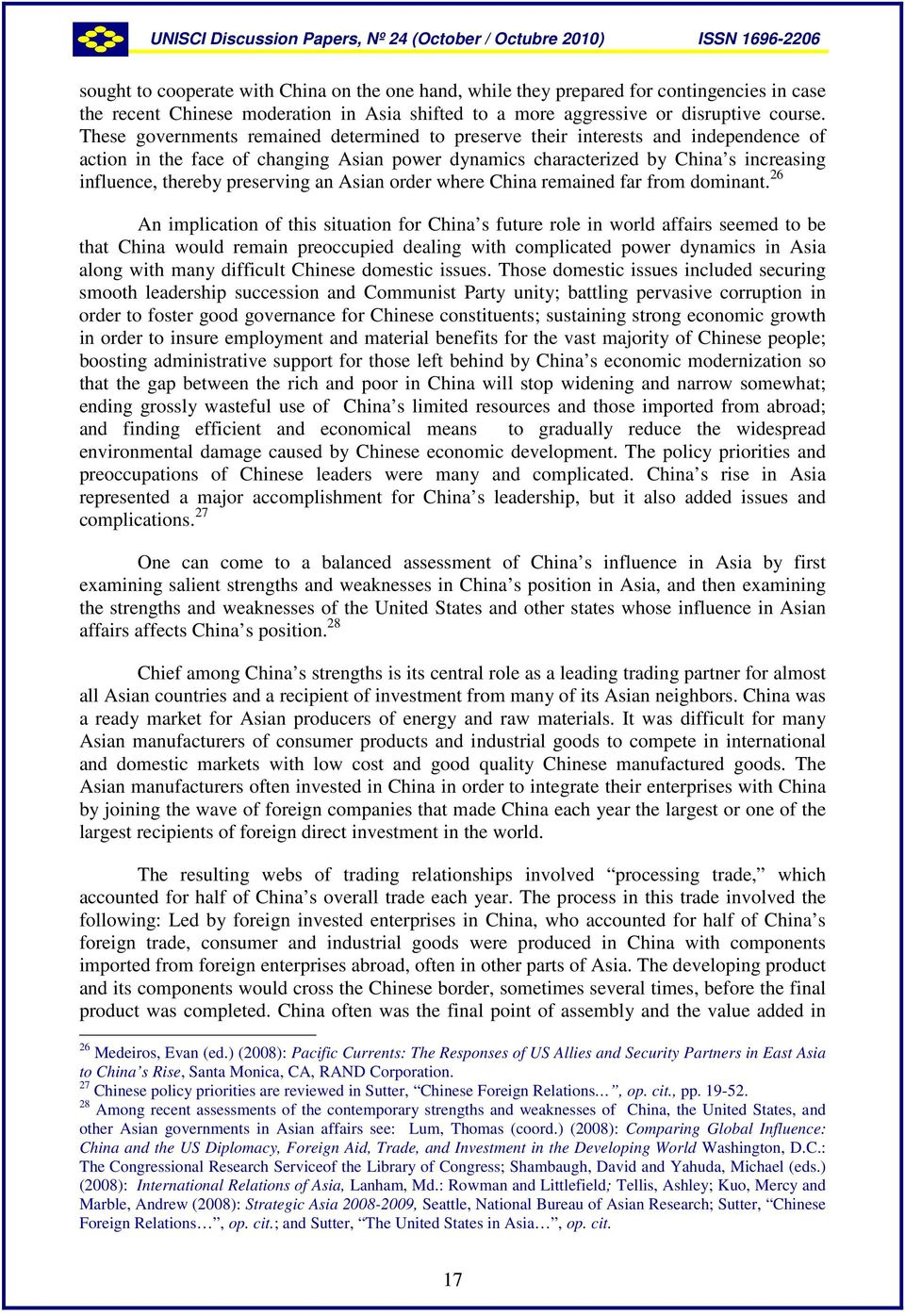 China rising in the global context pdf preserving an asian order where china remained far from dominant malvernweather Choice Image