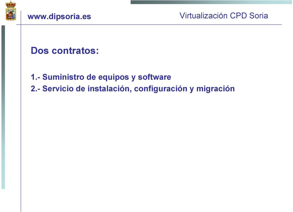 software 2.