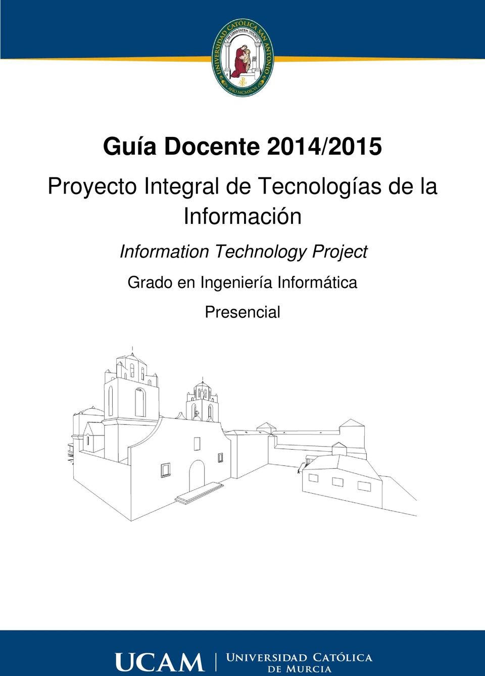Información Information Technology