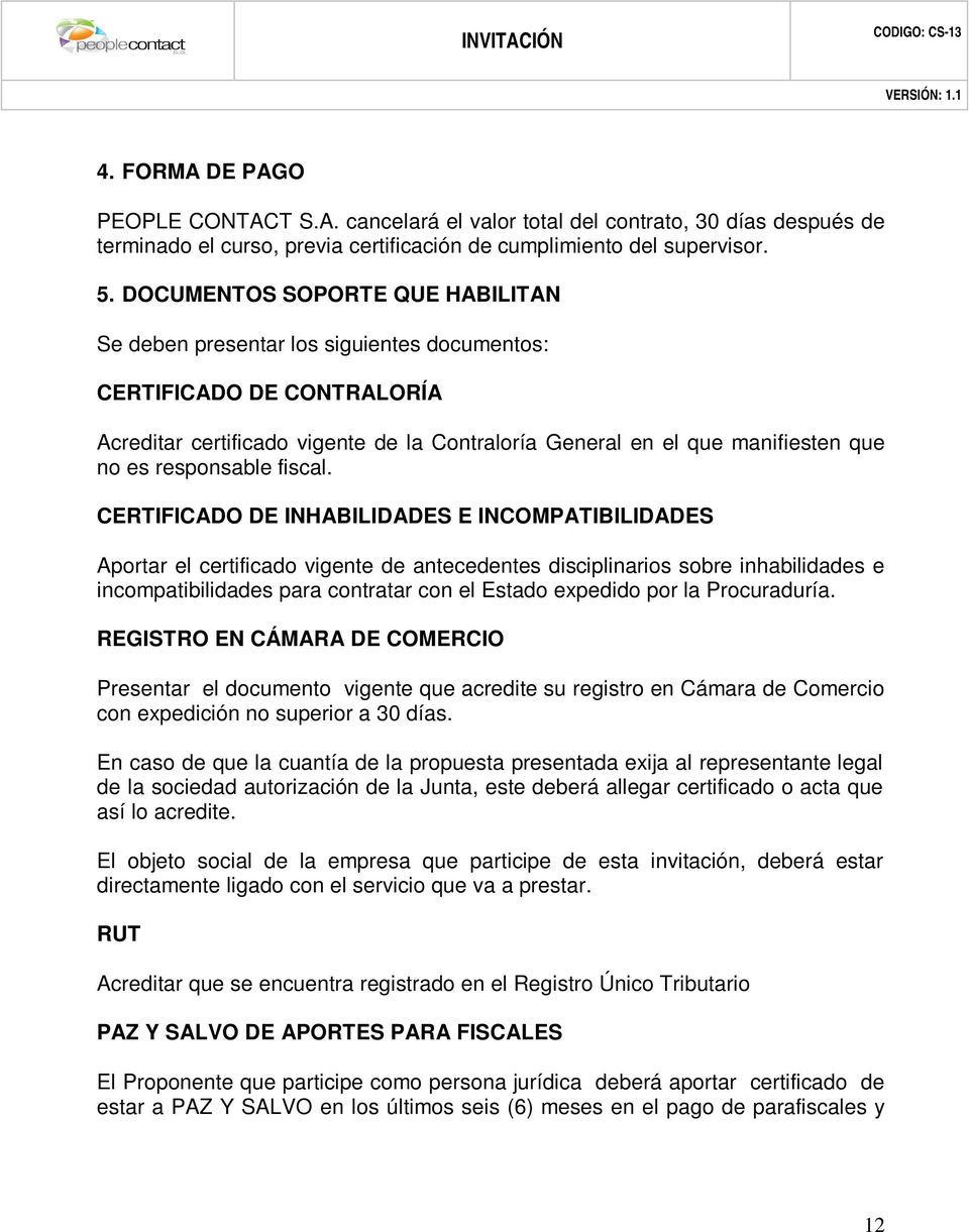 responsable fiscal.