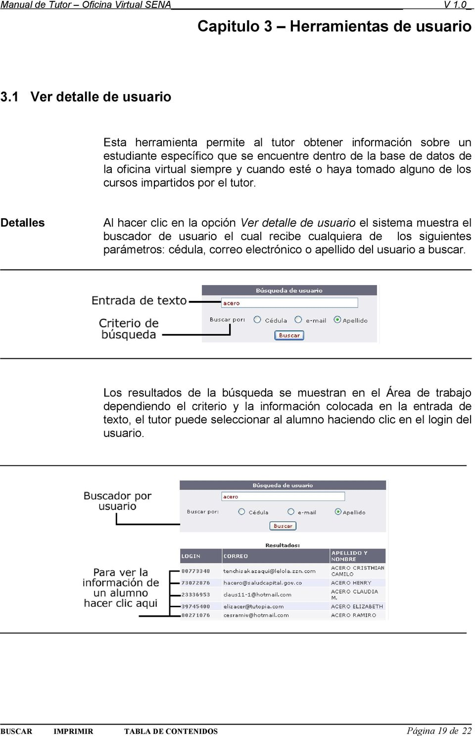 Oficina virtual sis manual de tutor pdf for Correos es oficina virtual
