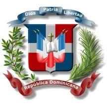 REPUBLICA DOMINICANA INSTITUTO NACIONAL DE LA