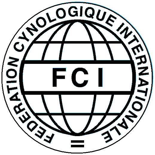 FEDERATION CYNOLOGIQUE INTERNATIONALE (AISBL) SECRETARIAT GENERAL: 13, Place Albert 1 er B 6530 Thuin