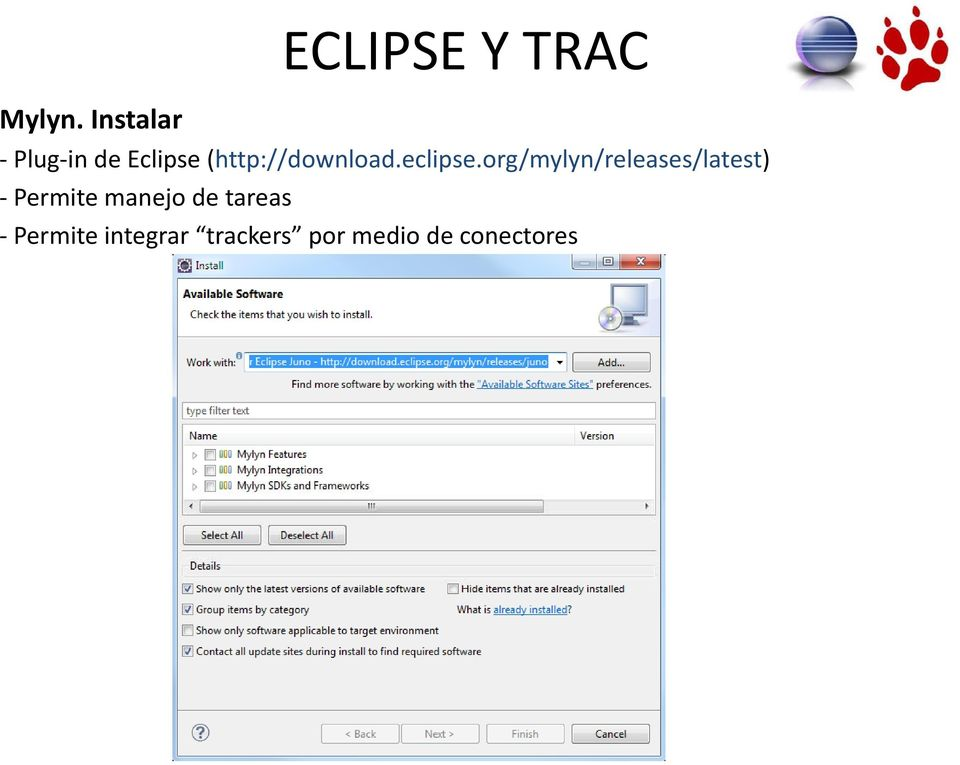 (http://download.eclipse.