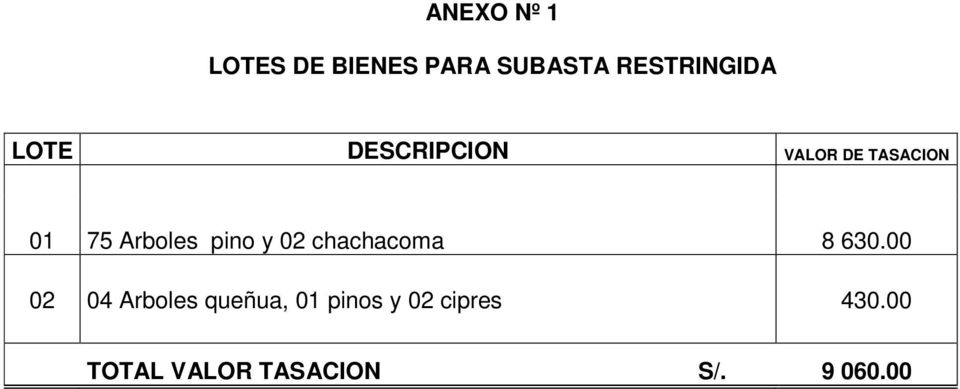 y 02 chachacoma 8 630.