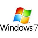 Network Infrastructure, Configuring / 70-642 MS-6420B Fundamentals Windows Server 2008 Network 40 30 UF 27-ago 7-sep 09:00 a 13:00 MS-6421B Configuring and Troubleshooting a Windows Server 2008 R2
