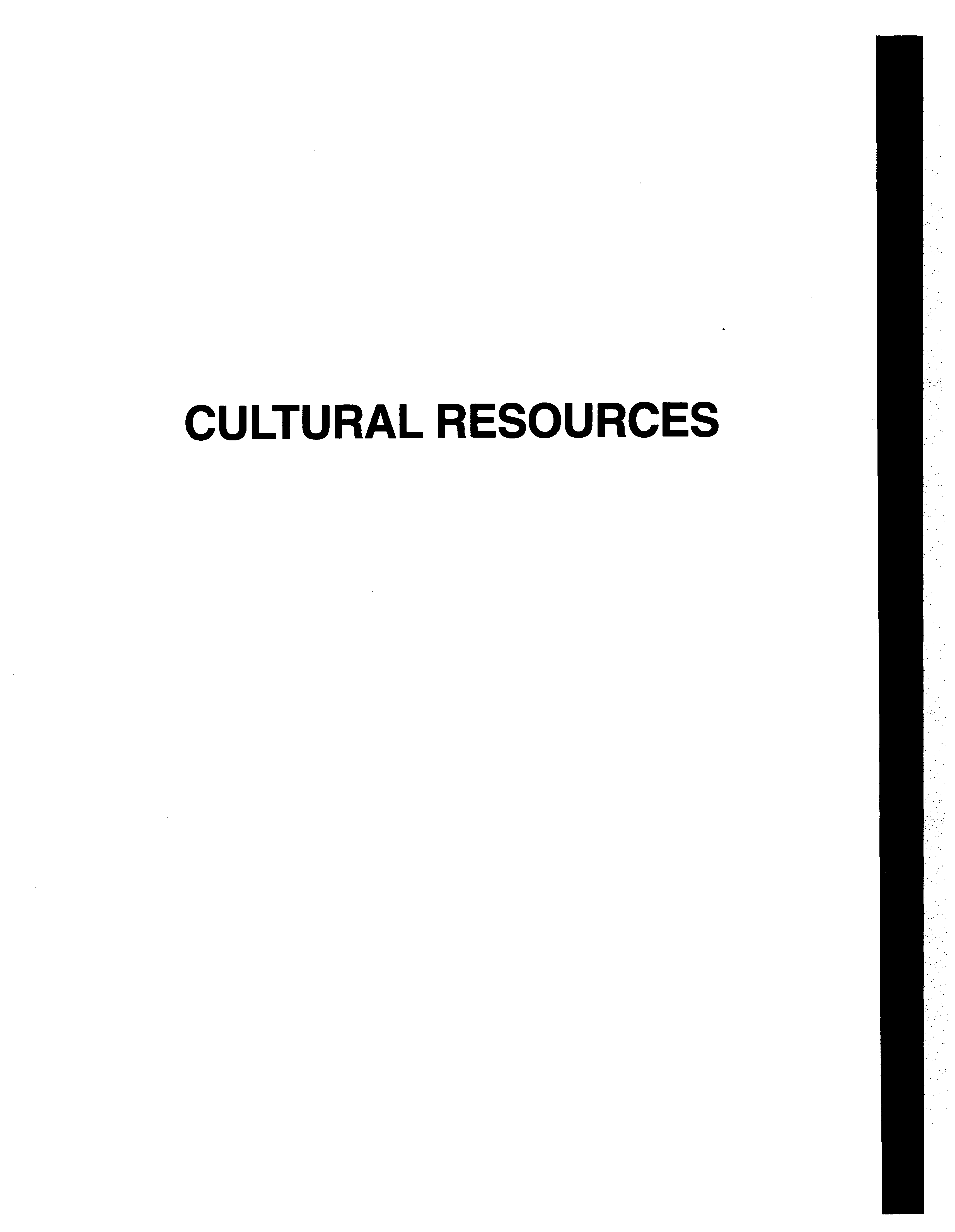 Cross border waters fragile treasures for the 21st century pdf cultural fandeluxe Images