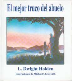 L. Dwight Holden. Michael Chesworth. Fondo de Cultura Económica https://www.