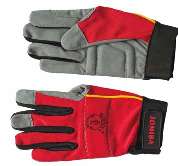 25 POLOS GUANTES 26 POLO REFERENCIA 35 MATERIALES: 65%