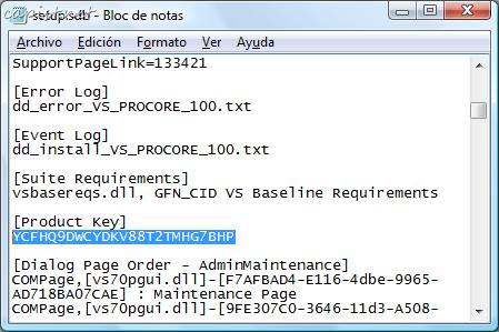 Visual studio 2010 ultimate con serial de activacion pdf for Arquitectura x86 pdf