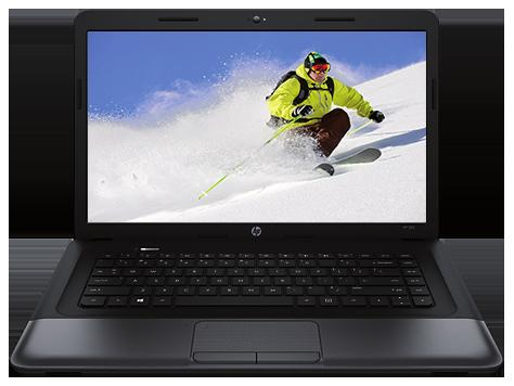 ML 64 bits Microsoft Windows 8 ML 64 bits Promociones de enero en Portátiles HP 250 Kit HP de componentes