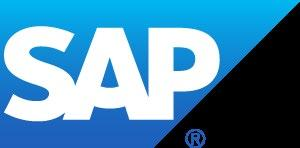 2013 SAP AG or an SAP affi liate company. All rights reserved. No part of this publication may be reproduced or transmitted in any form or for any purpose without the express permission of SAP AG.