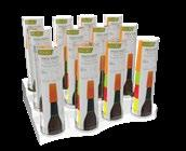 incluido Wine cooler wrap included gel 1 ud/pc 62170001