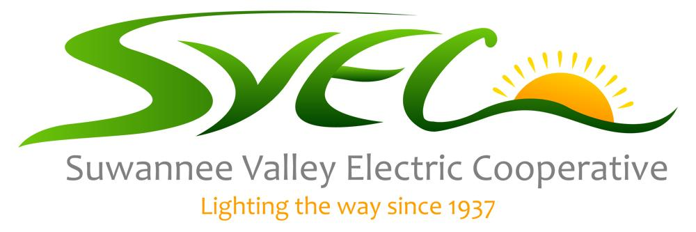 Suwannee Valley Electric Cooperative, Inc.