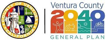 COUNTY OF VENTURA GENERAL PLAN UPDATE VISION & GUIDING PRINCIPLES QUESTIONNAIRE The County of Ventura is seeking public input on a proposed Vision and set of Guiding Principles that will be