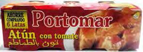 sale a 11,16 1,25 Tomate