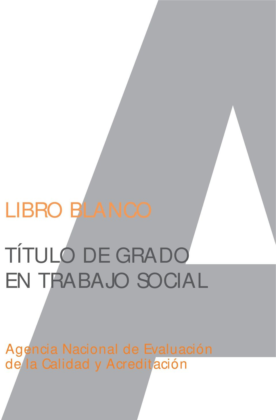LIBRO BLANCO FISIOTERAPIA PDF DOWNLOAD