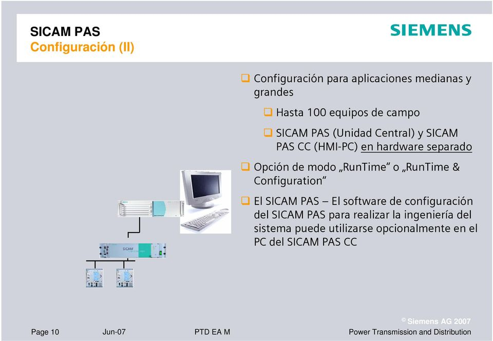 sicam pas v5 1 power transmission and distribution energy rh docplayer es