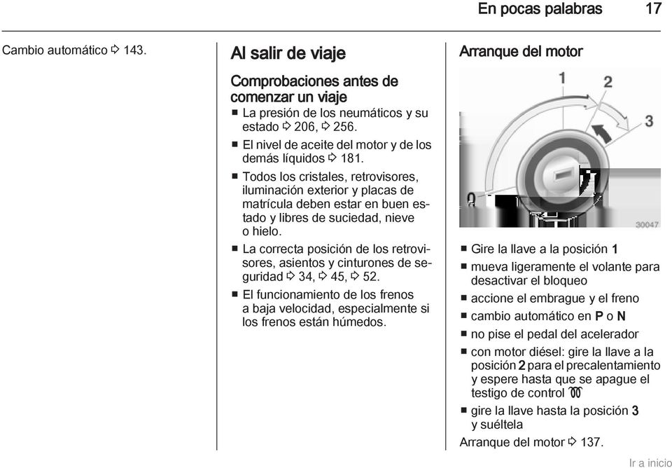 instrucciones canon eos 60d digital camera instruction manual espaol