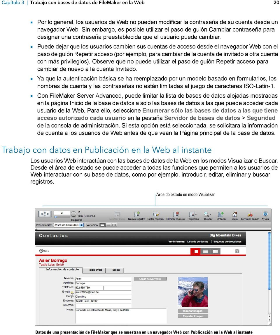 docplayer es/docs-images/40/1281925/images/page_20