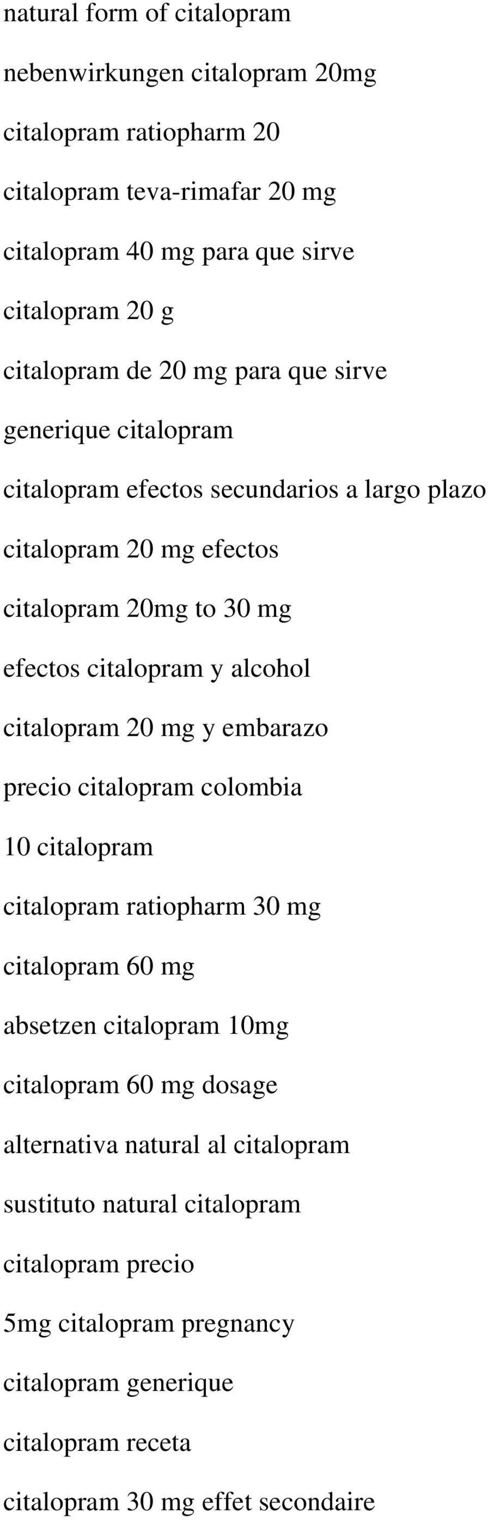 where to buy clomid online safely