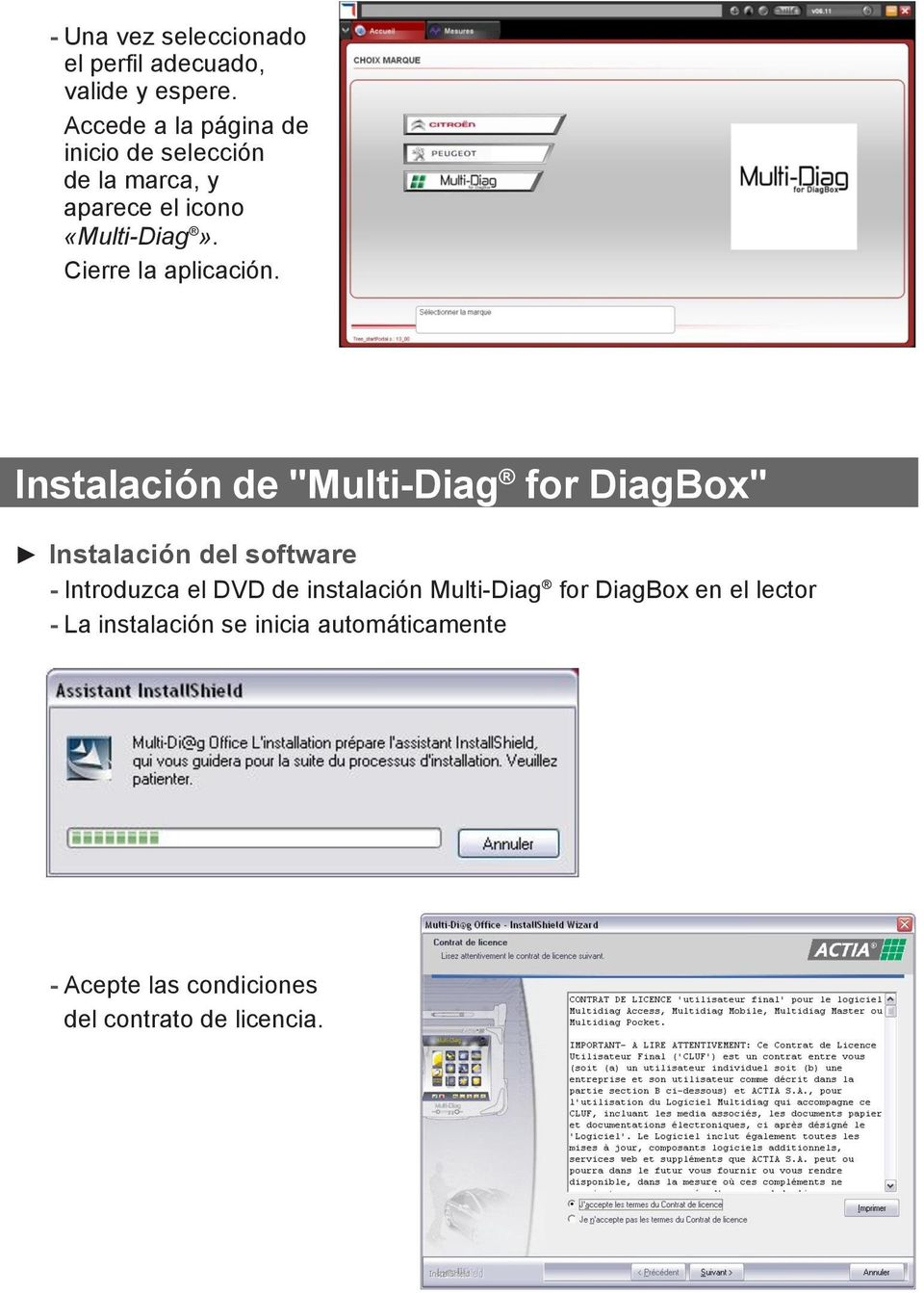 multidiag for diagbox
