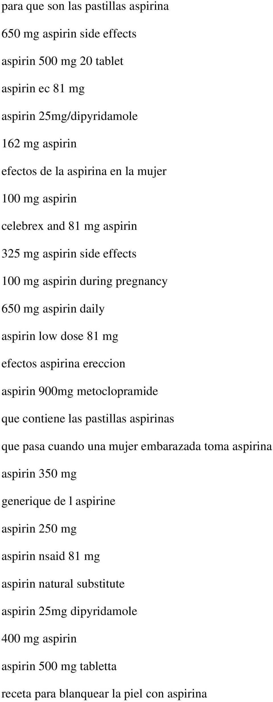 bystolic 10mg price without insurance