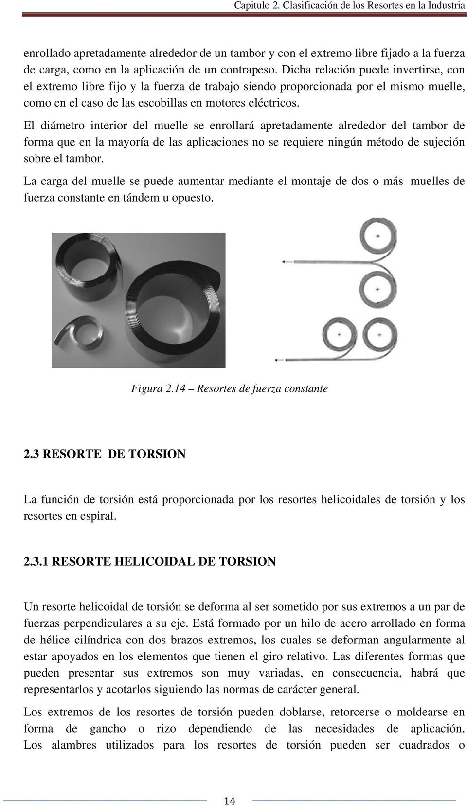 Resortes de torsion pdf