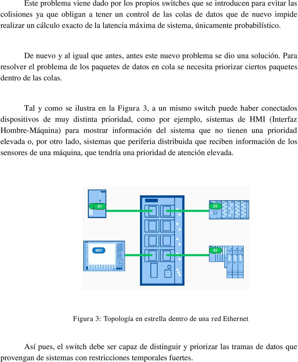 1. Introducción. Ethernet Industrial - PDF