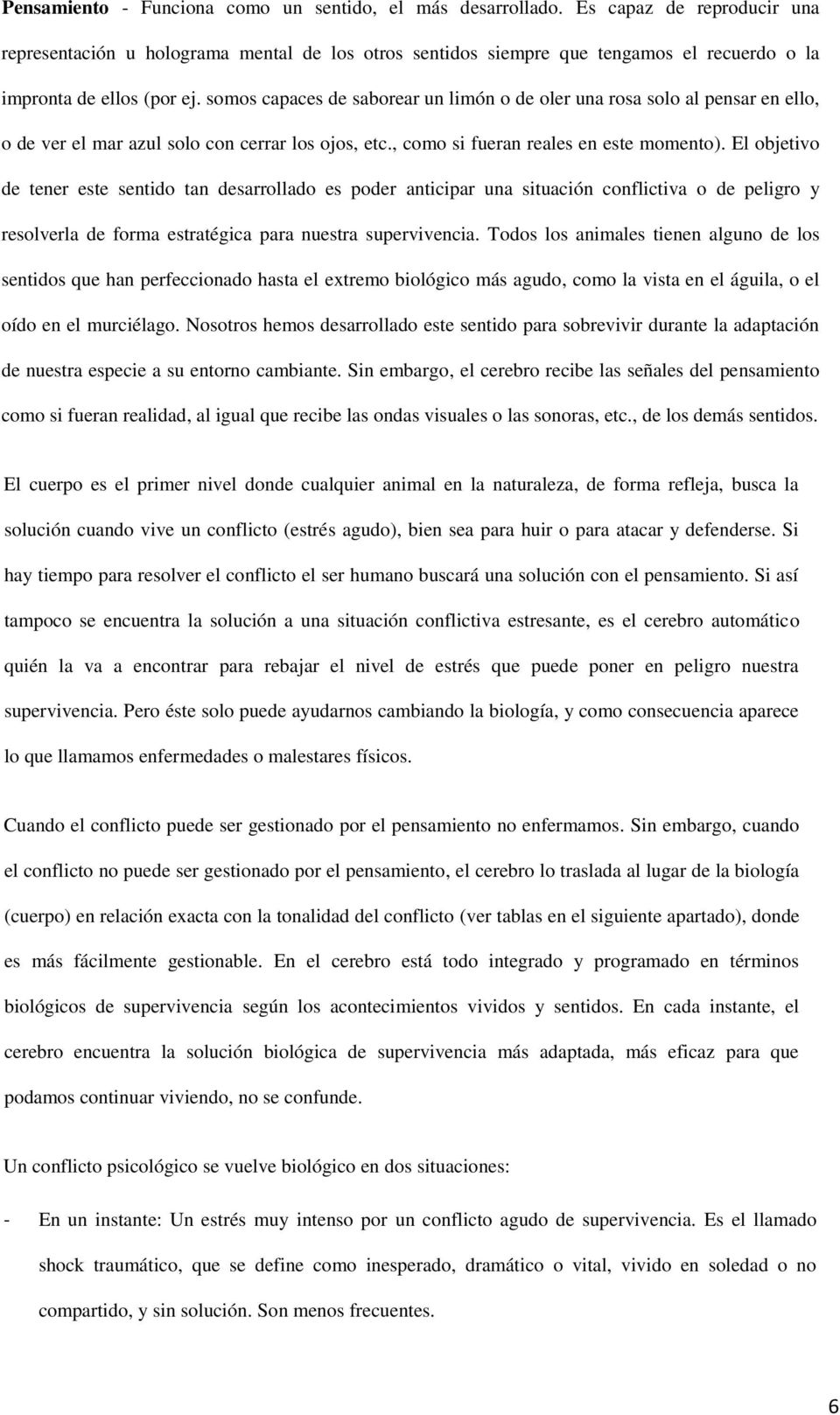 Desprogramacion Biologica Epub Download