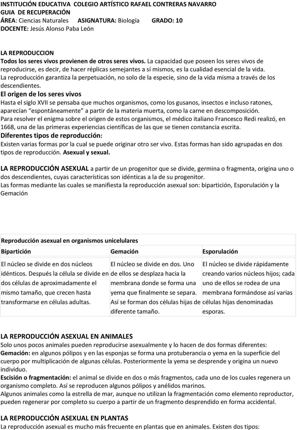 Reproduccion asexual en plantas pdf to jpg