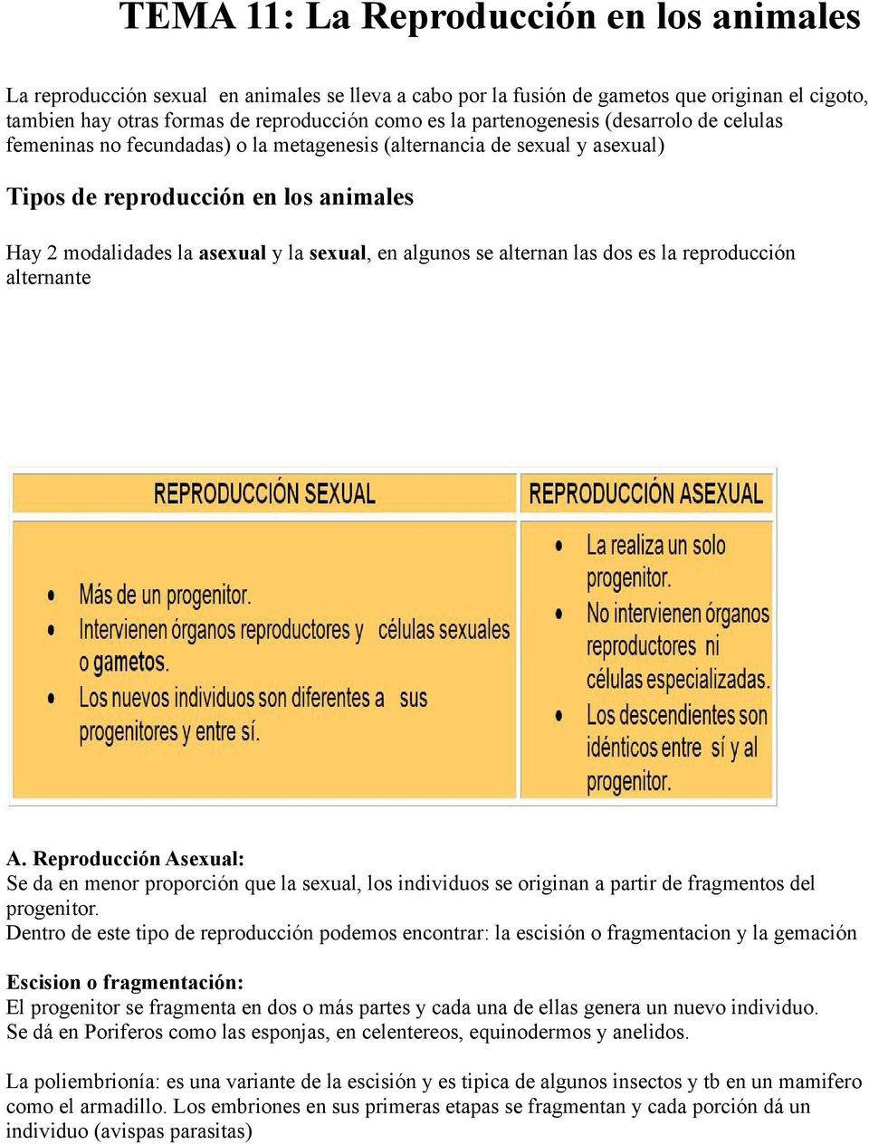 Reproduccion celular sexual y asexual pdf