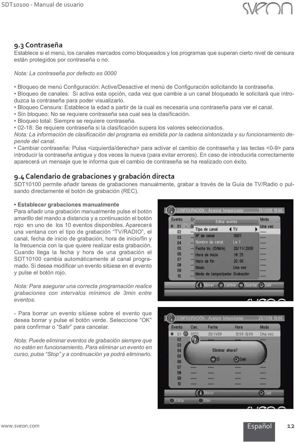 Manual de usuario (2) User Guide (25) - PDF