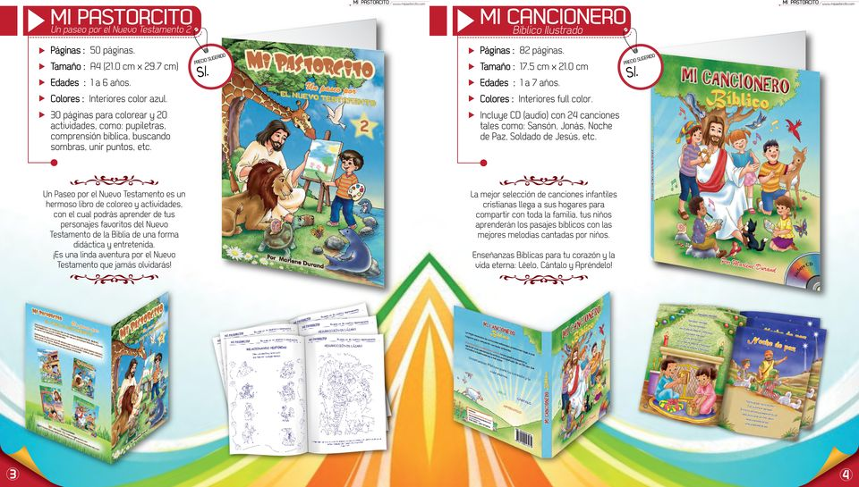 Materiales Cristianos Infantiles Pdf Free Download