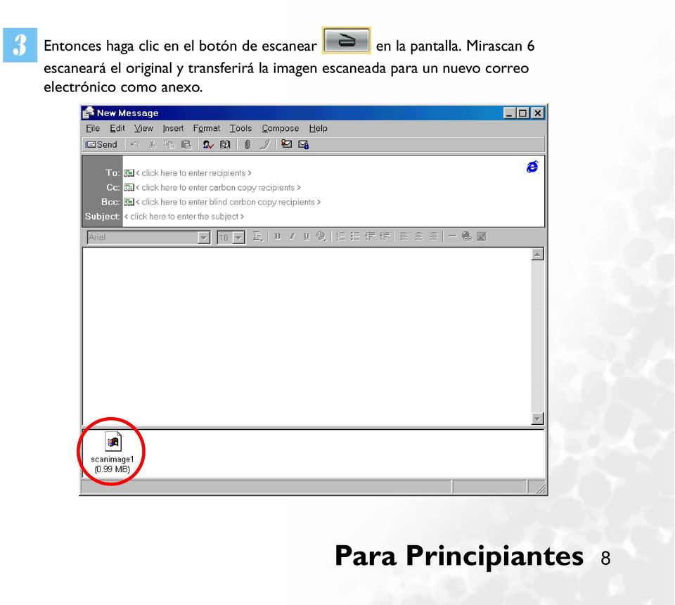 MIRASCAN 5 DRIVER WINDOWS XP